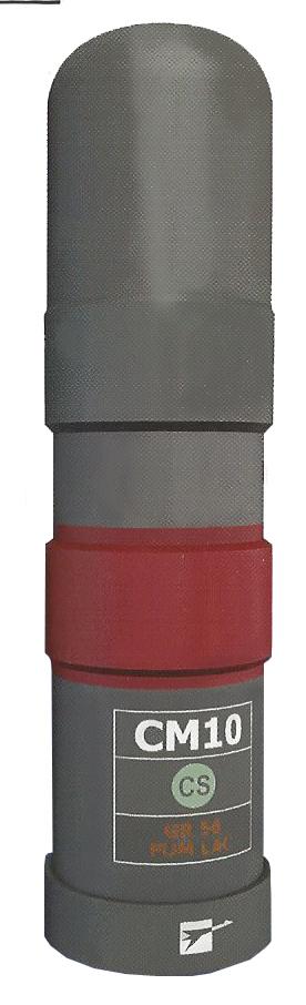 56 cm10 alsetex