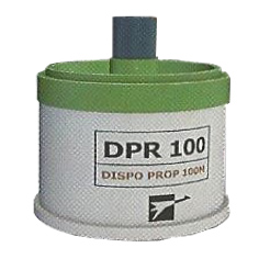 56 dpr 100 green alsetex