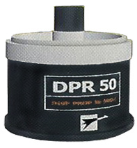 56 dpr 50 white alsetex