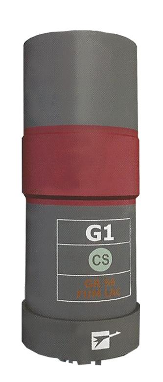 56 g1 alsetex