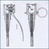 Allumeur brandt19181 200