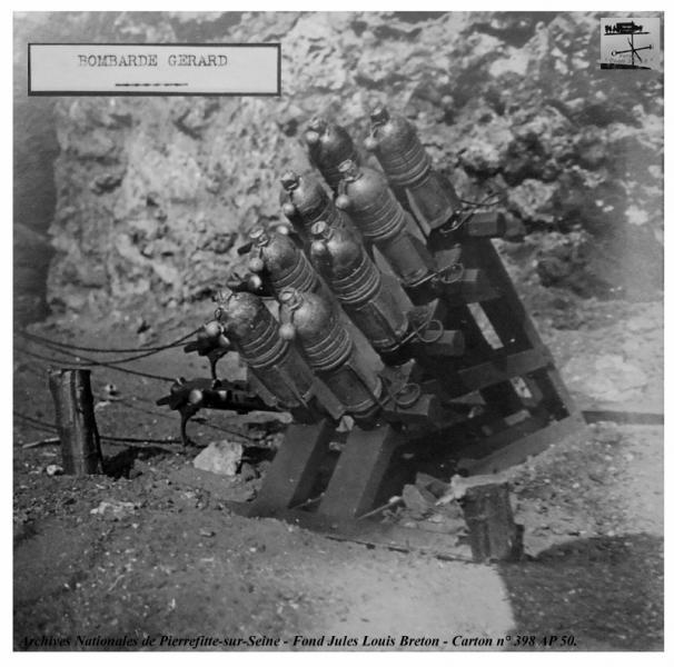 Bombardegerard398ap5002a