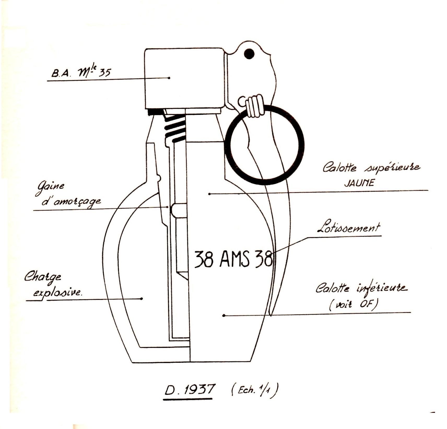 Df 1937