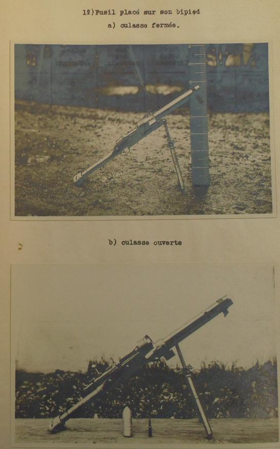 Fusil nivert1