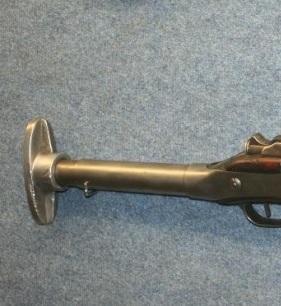 Fusil nivert3