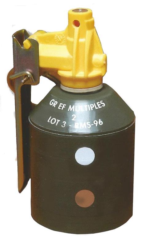 Gh 6446 alsetex