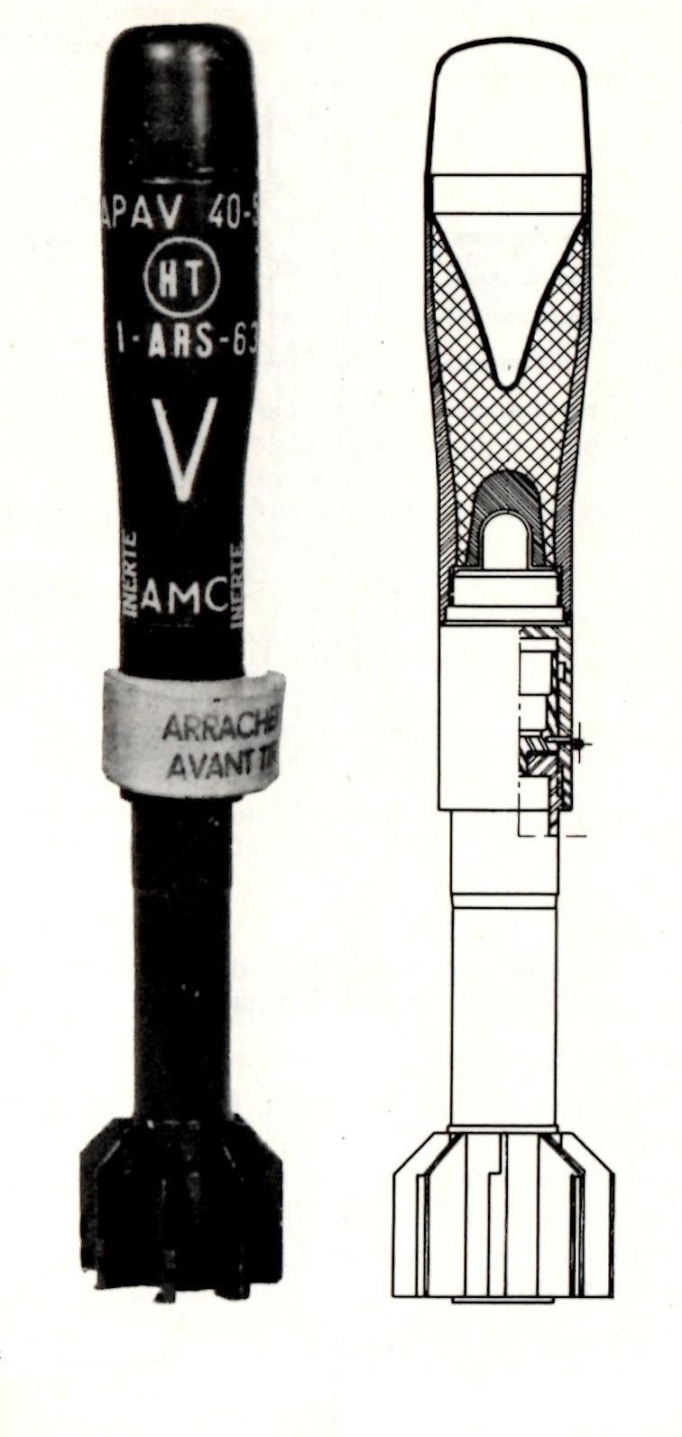 Gr ap av 40 mm m56 schema