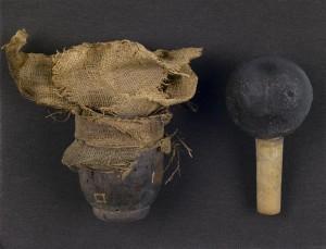 Grenade a fusil 1747 2