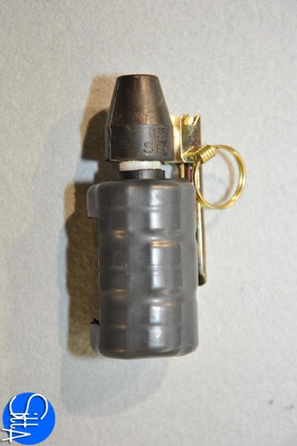 Grenade article pleine colonne1