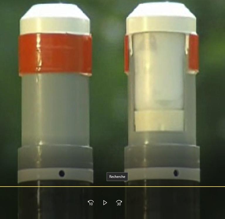 Grenade gm2f