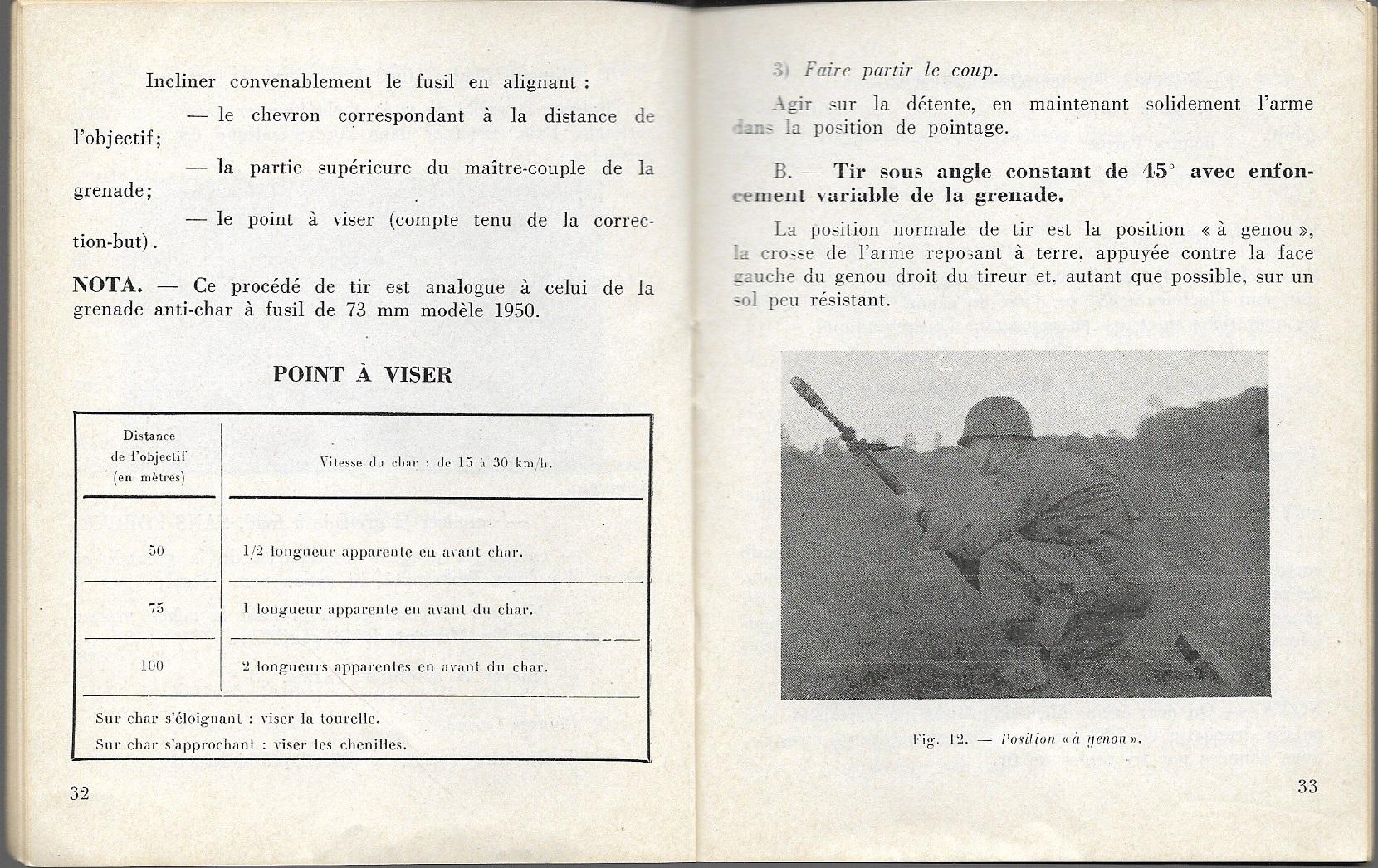Grenades americaines 17