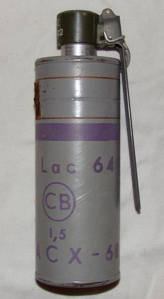 Lac 64