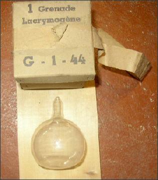 Mle1944lacrymogene 360