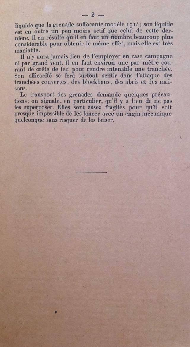 Notice bertrand n 1 page2