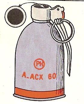 Of 1959