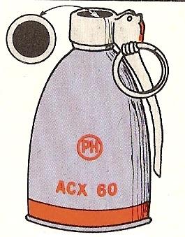 Of 1960