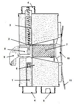 Thevenot schema detail1