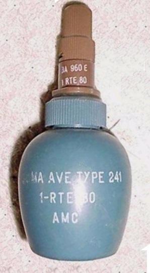 Type 241